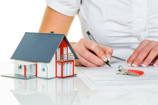 оценка недвижимости салават