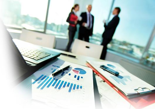 Оценка бизнеса в Салавате